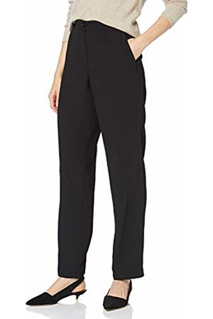 s.Oliver Women's 11.910.73.4340 Trousers, (Forever 9999)