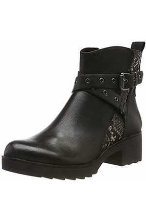 Tozzi Biker Boots for Women, compare prices and buy online