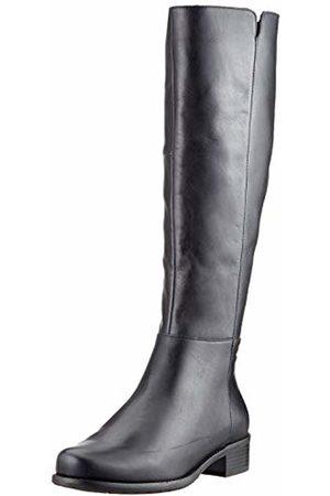 Gerry Weber Women's G84121 High Boots Size: 6.5 UK