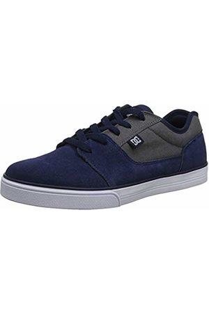 DC Shoes (DCSHI) Tonik-Shoes for Boys Skateboarding