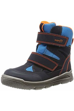 Superfit Mars, Boys'Snow Boots