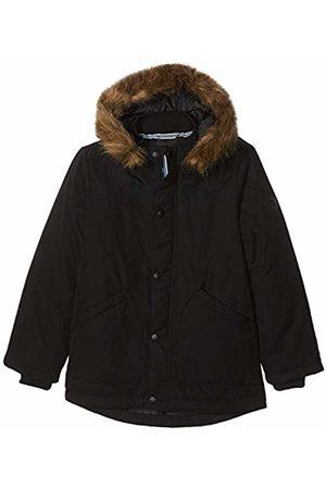Name It Boy's Nkmmalien Jacket Noos