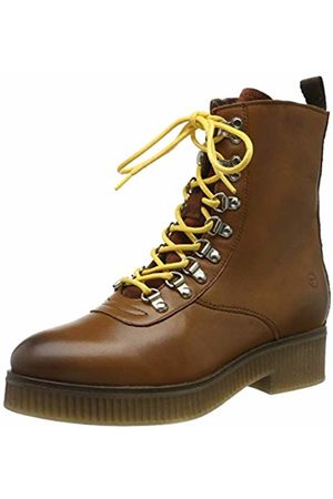 Buy Tamaris Boots for Women Online | FASHIOLA.co.uk