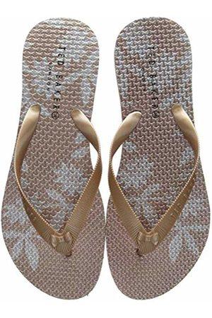 Ted Baker Ted Baker Women's Beaula Flip Flops