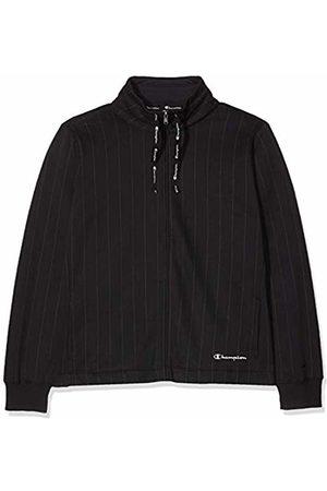 Champion Women's Full Zip Sweatshirt
