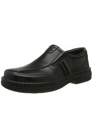 ARA Men's Ben 1117120 Loafers