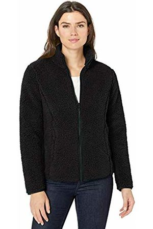 Amazon Polar Fleece Lined Sherpa Full-zip Jacket