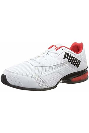 Puma Unisex Adult's Leader VT Bold Running Shoes, -High Risk 02