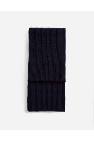 Dolce & Gabbana Scarves and Silks - CASHMERE SCARF