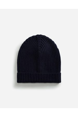 Dolce & Gabbana Hats and Gloves - CASHMERE HAT