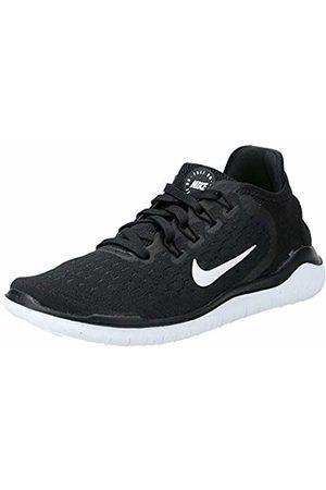 Nike Women's WMNS Free Rn 2018 Running Shoes, / 001