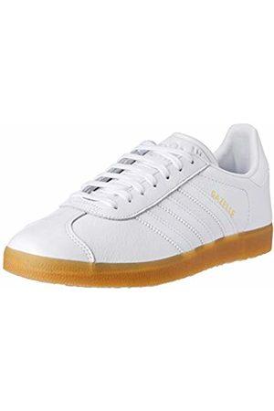 adidas Men's Gazelle Bd7479 Gymnastics Shoes