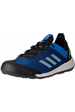 adidas Men's Terrex Swift Solo Ac7886 Low-Top Sneakers