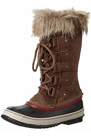 sorel Women's Joan of Arctic II Snow Boots