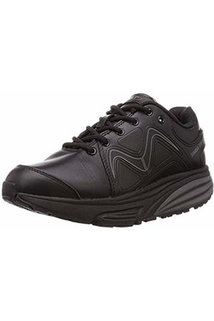 Mbt Women's Simba Trainer W Low-Top Sneakers, ( 257f)