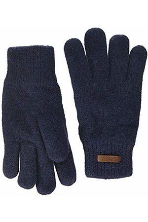 Barts Haakon Gloves Boys (NAVY 003H)
