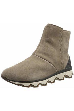 sorel Women's Kinetic Short' Ankle Boots