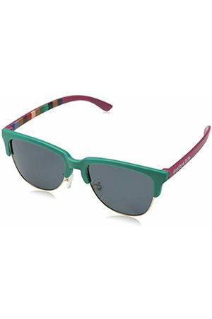 Goodbye, Rita. Unisex Adults' & Garnet Sunglasses
