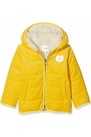 Catimini Baby Boys' CP40010 Veste Jacket, ( 74)