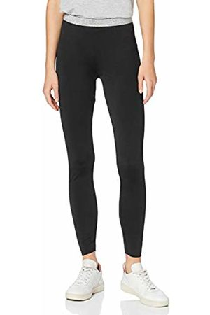s.Oliver Women's 14.910.75.8050 Leggings, ( 9999)