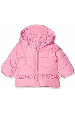 Chicco Baby Giubbino Con Cappuccio Staccabile Sports Jacket