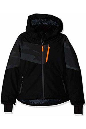 Brunotti Boys' Dakoto JR Snowjacket Jacket
