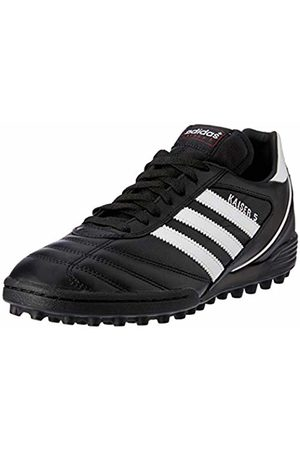 adidas Kaiser 5 Team, Men's Footbal Shoes, ( /running Ftw)