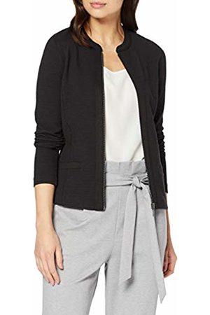 Gerry Weber Women's 93166-35039 Jacket