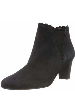 Gabor Shoes Women's Comfort Fashion Ankle Boots