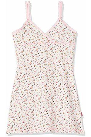 Claesen's Girl's Dress Sports Underwear