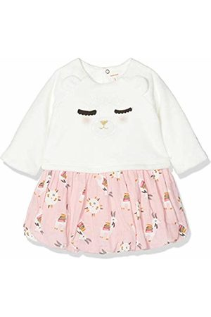 Catimini Baby Girls' CP30051 Robe Party Dress