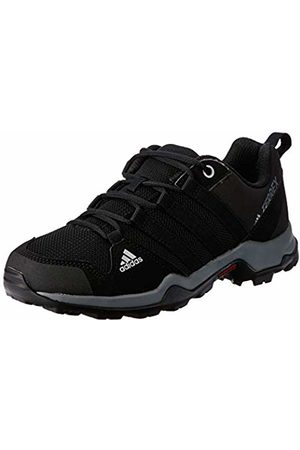 Details about Adidas Performance fortagym Children Sports Shoes Indoor Shoes show original title