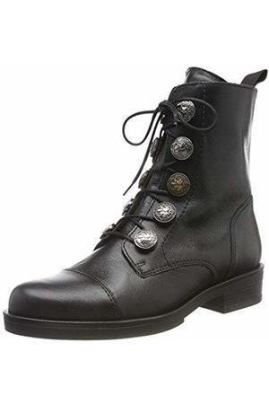 new appearance best website new high Buy Gabor Ankle Boots for Women Online   FASHIOLA.co.uk ...