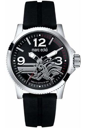 Marc Ecko Men's Watch E08503G1