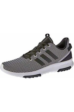 adidas Men's Cloudfoam Racer Tr Running Shoes