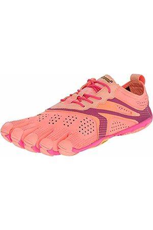 Vibram V-run, Women's Outdoor Multisport Training Shoes