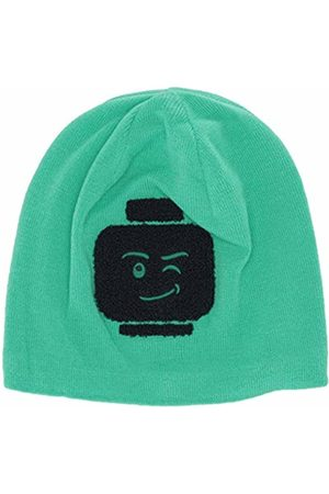 LEGO Wear Lego Boy LWALFRED 723-Strickmütze Hat, ( 866)