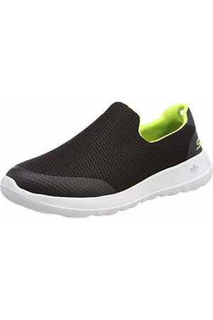 Skechers Men's Go Walk Max Slip On Trainers