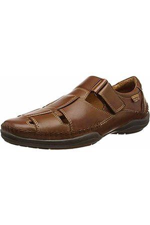 Pikolinos Men's San Telmo M1d_v16 Loafers