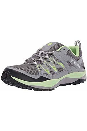 Athletic Shoes for Women, compare prices and buy online