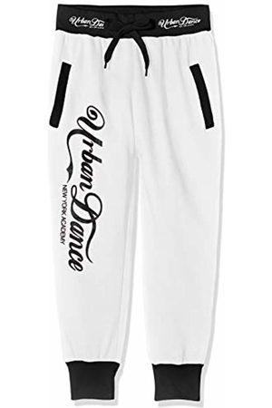Urban dance Women's UD Academy Capri Sports Pants