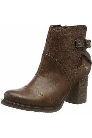 Mustang Women's 1340-503-360 Chelsea Boots
