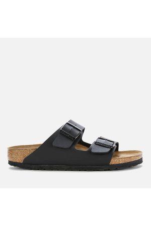 Birkenstock Women's Arizona Double Strap Sandals