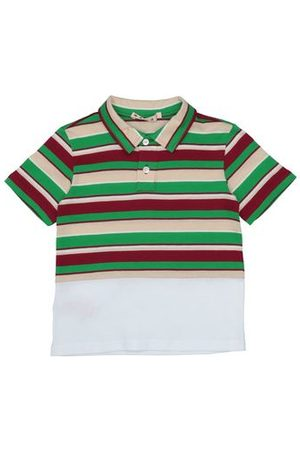 Marni TOPWEAR - Polo shirts