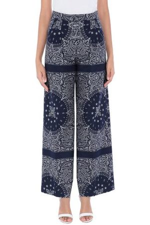 Etudes TROUSERS - Casual trousers