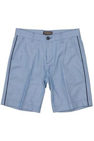 Trussardi Boys Bermudas - TROUSERS - Bermuda shorts