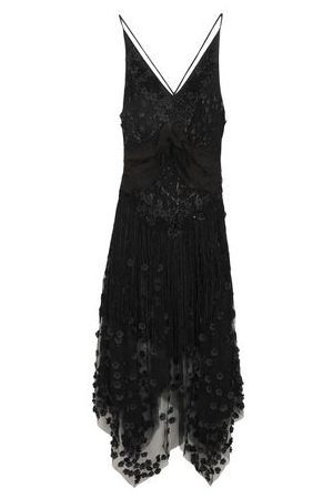 AMEN DRESSES - Long dresses