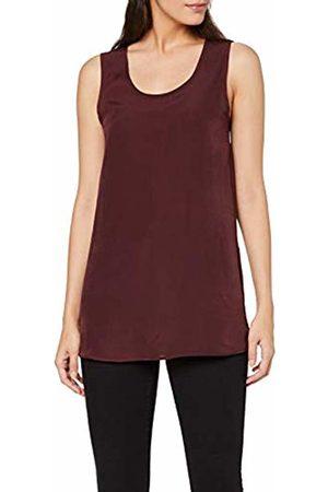 Progetto QUID Women's Ruth Vest Top