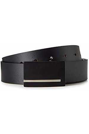 Hem & Seam 1911MBS-EV-0211 Belts for Men, ( / (0604)