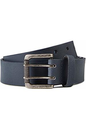 FIND 17036EV1336 Belts for Men